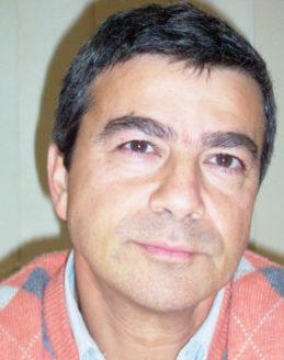 Jean KARDOUS