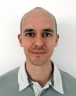 Julien VASON
